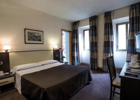 Hotel Tritone günstig bei weg.de buchen - Bild von FTI Touristik