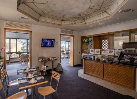 Hotel Tritone 0 Bewertungen - Bild von FTI Touristik