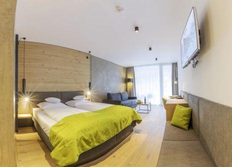 KOSIS Sports Lifestyle Hotel günstig bei weg.de buchen - Bild von FTI Touristik