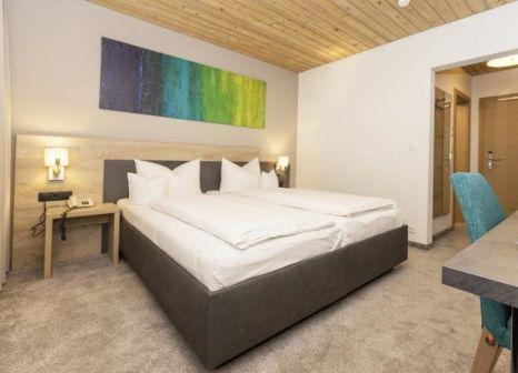 KOSIS Sports Lifestyle Hotel in Tirol - Bild von FTI Touristik