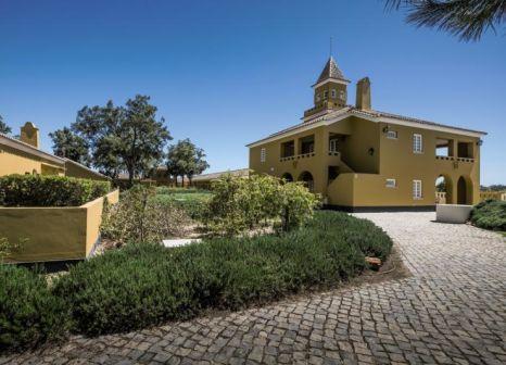Hotel Vila Galé Albacora günstig bei weg.de buchen - Bild von FTI Touristik