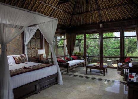 Hotel Pita Maha Resort & Spa 2 Bewertungen - Bild von FTI Touristik