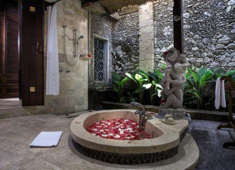 Hotel Pita Maha Resort & Spa in Bali - Bild von FTI Touristik