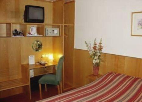 St Giles London - A St Giles Hotel 33 Bewertungen - Bild von FTI Touristik