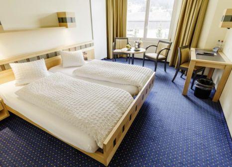 Hotel Arenas Resort Victoria-Lauberhorn 27 Bewertungen - Bild von FTI Touristik