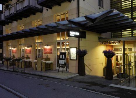 Hotel Arenas Resort Victoria-Lauberhorn günstig bei weg.de buchen - Bild von FTI Touristik
