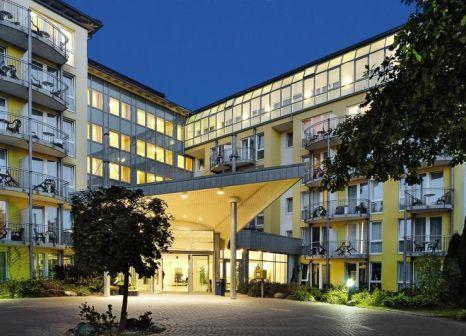 IFA Rügen Hotel & Ferienpark 535 Bewertungen - Bild von FTI Touristik