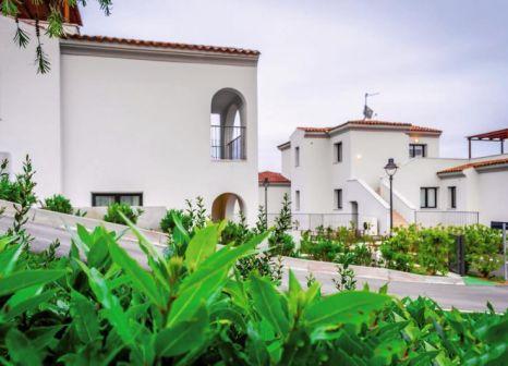Hotel Geovillage Sport & Wellness Resort in Sardinien - Bild von FTI Touristik