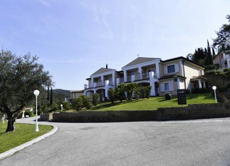 Cordial Hotel & Golf Resort Pelagone günstig bei weg.de buchen - Bild von FTI Touristik
