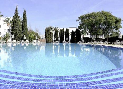 Maria Nova Lounge Hotel 21 Bewertungen - Bild von FTI Touristik