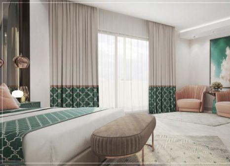 Hotel TIA Heights Makadi Bay 491 Bewertungen - Bild von FTI Touristik