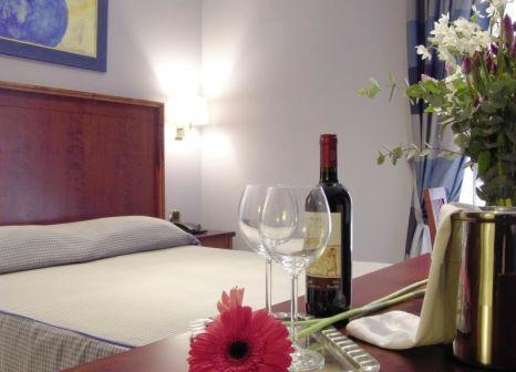 Hotelzimmer mit Aufzug im Hotel Taormina