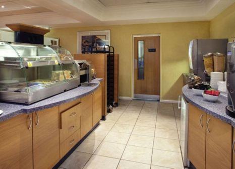 Hotel Holiday Inn Express Chingford - North Circular 59 Bewertungen - Bild von FTI Touristik