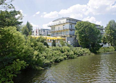Seminaris Avendi Hotel Potsdam günstig bei weg.de buchen - Bild von FTI Touristik