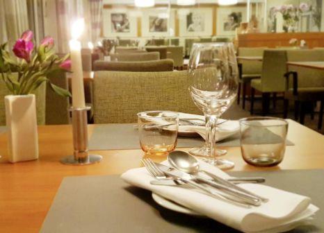 Seminaris Avendi Hotel Potsdam 53 Bewertungen - Bild von FTI Touristik