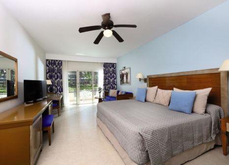 Hotelzimmer im Iberostar Punta Cana günstig bei weg.de
