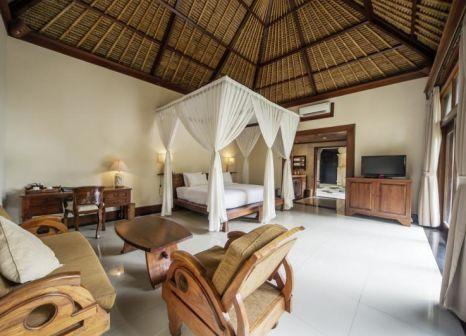 Hotel The Payogan 10 Bewertungen - Bild von FTI Touristik