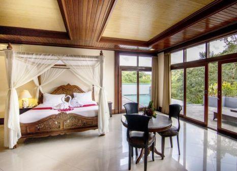 Hotel The Payogan in Bali - Bild von FTI Touristik