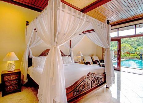 Hotel The Payogan günstig bei weg.de buchen - Bild von FTI Touristik