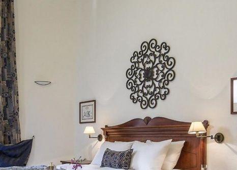 Hotelzimmer mit Animationsprogramm im Casa Delfino