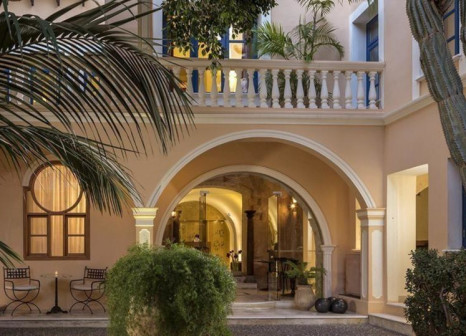 Hotel Casa Delfino günstig bei weg.de buchen - Bild von FTI Touristik