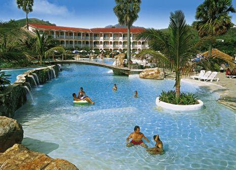 Hotel The Tropical in Nordküste - Bild von FTI Touristik