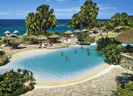 Hotel The Tropical 162 Bewertungen - Bild von FTI Touristik