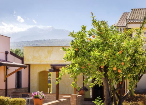 Hotel La Terra Dei Sogni 60 Bewertungen - Bild von FTI Touristik