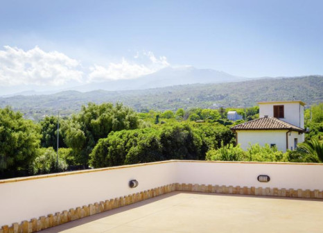 Hotel La Terra Dei Sogni günstig bei weg.de buchen - Bild von FTI Touristik
