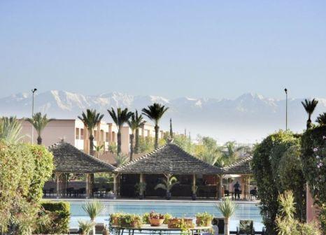 Hotel SENTIDO Kenzi Menara Palace in Atlas - Bild von FTI Touristik