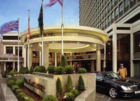 Hotel Royal Lancaster London günstig bei weg.de buchen - Bild von FTI Touristik