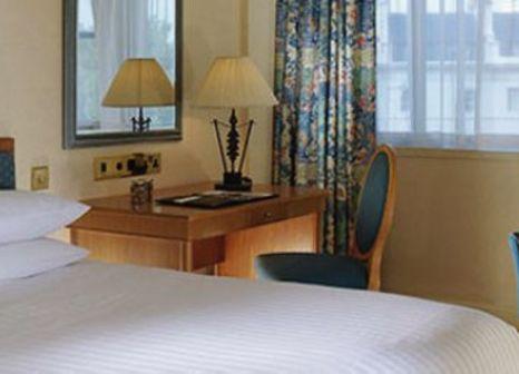 Hotel Royal Lancaster London in London & Umgebung - Bild von FTI Touristik