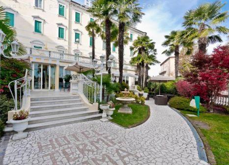 Hotel Terme Roma günstig bei weg.de buchen - Bild von FTI Touristik