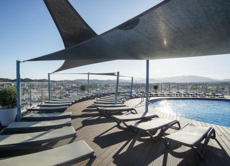Pierre & Vacances Hotel El Puerto 21 Bewertungen - Bild von FTI Touristik