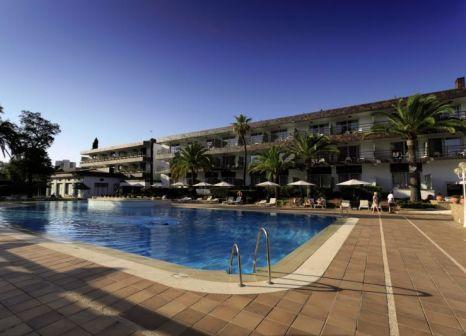 Hotel Jerez & Spa 46 Bewertungen - Bild von FTI Touristik