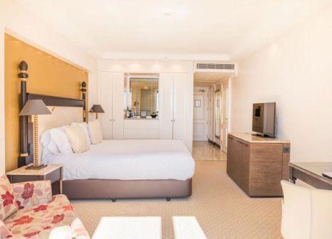 Hotelzimmer im Kempinski Bahía günstig bei weg.de