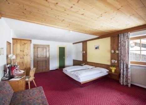 Sport Hotel Kurzras 4 Bewertungen - Bild von FTI Touristik