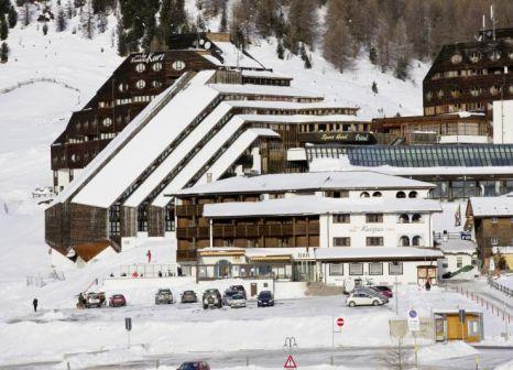 Sport Hotel Kurzras günstig bei weg.de buchen - Bild von FTI Touristik