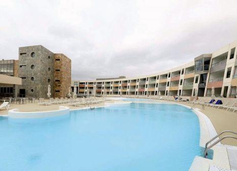 Hotel Eurostars Las Salinas 154 Bewertungen - Bild von FTI Touristik