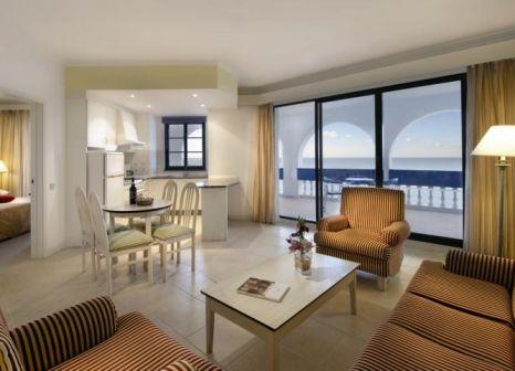 Hotelzimmer im Royal Orchid günstig bei weg.de