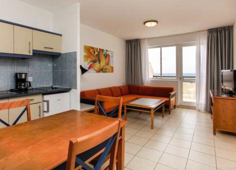 Hotelzimmer im Palm Garden günstig bei weg.de
