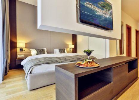 Hotel Wow 0 Bewertungen - Bild von FTI Touristik
