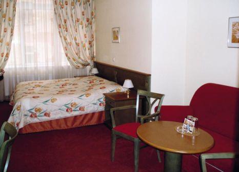 Hotel Augustus et Otto in Prag und Umgebung - Bild von FTI Touristik