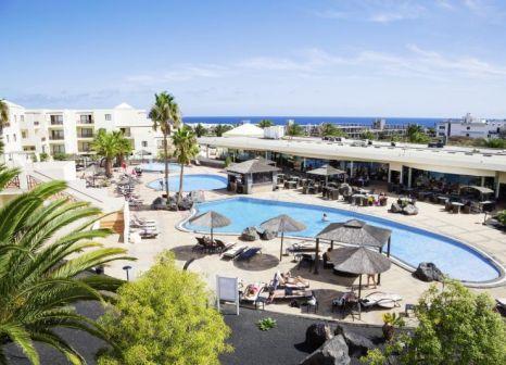 Hotel Vitalclass Lanzarote in Lanzarote - Bild von FTI Touristik