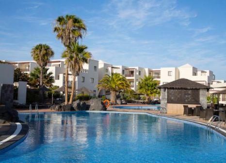 Hotel Vitalclass Lanzarote günstig bei weg.de buchen - Bild von FTI Touristik