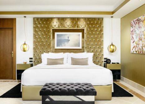 Hotelzimmer im Gran Meliá Don Pepe günstig bei weg.de