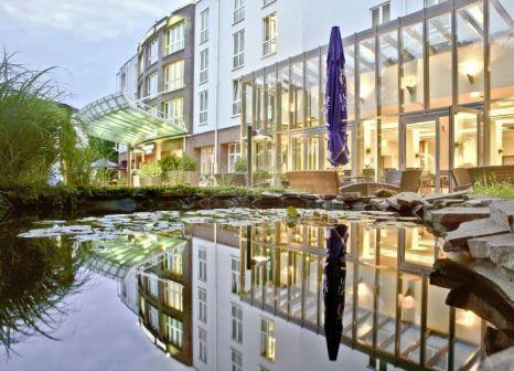Hotel Courtyard Dresden günstig bei weg.de buchen - Bild von FTI Touristik