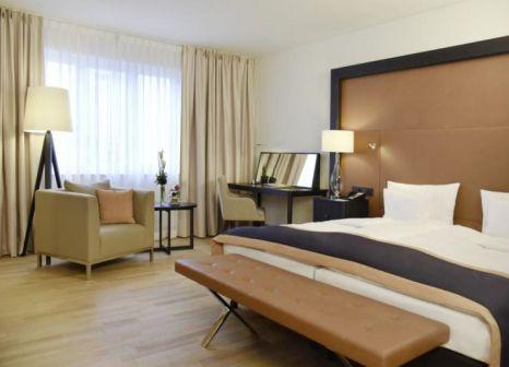 Steigenberger Hotel Bad Homburg 11 Bewertungen - Bild von FTI Touristik