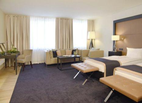 Steigenberger Hotel Bad Homburg günstig bei weg.de buchen - Bild von FTI Touristik