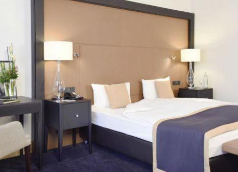 Steigenberger Hotel Bad Homburg in Hessen - Bild von FTI Touristik